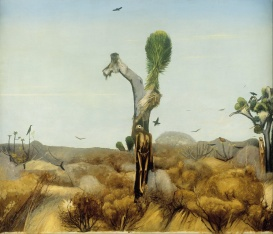francisco_goitia_-_zacatecas_landscape_with_hanged_men_ii_-_google_art_project